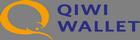Оплатить билет QIWI